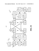 POWER SCALING FOR MULTI-CARRIER HIGH-SPEED UPLINK PACKET ACCESS diagram and image
