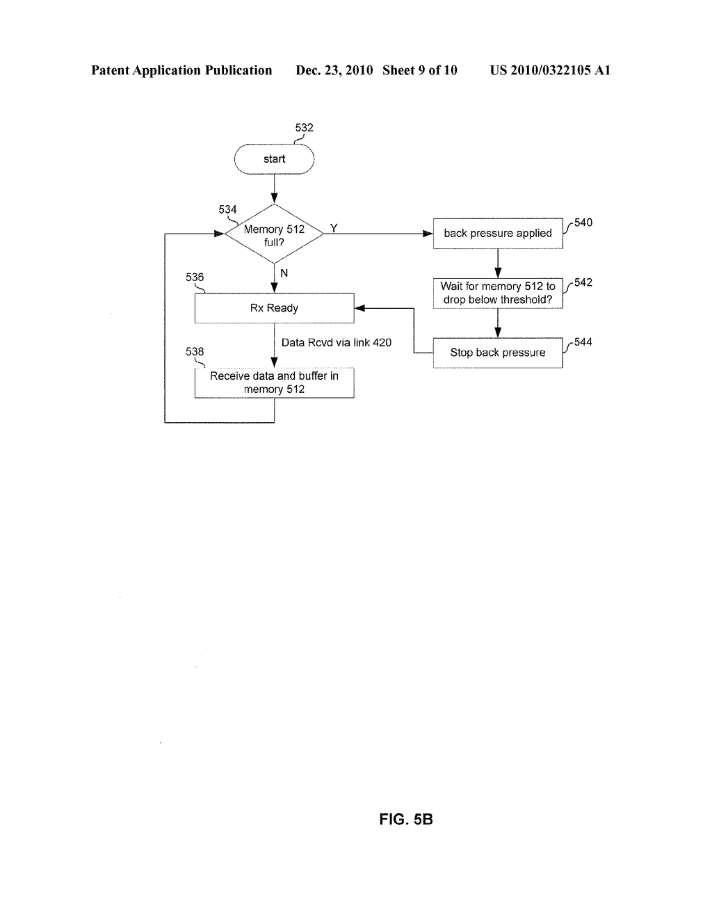 METHOD AND SYSTEM FOR NETWORK COMMUNICATIONS VIA A CONFIGURABLE MULTI-USE ETHERNET PHY - diagram, schematic, and image 10