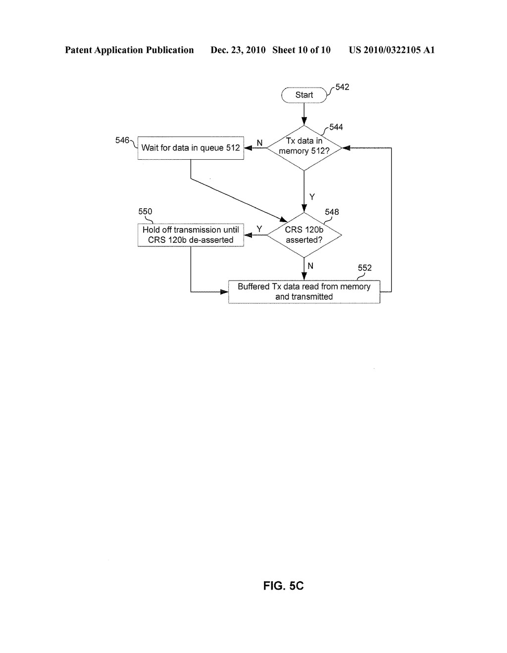 METHOD AND SYSTEM FOR NETWORK COMMUNICATIONS VIA A CONFIGURABLE MULTI-USE ETHERNET PHY - diagram, schematic, and image 11