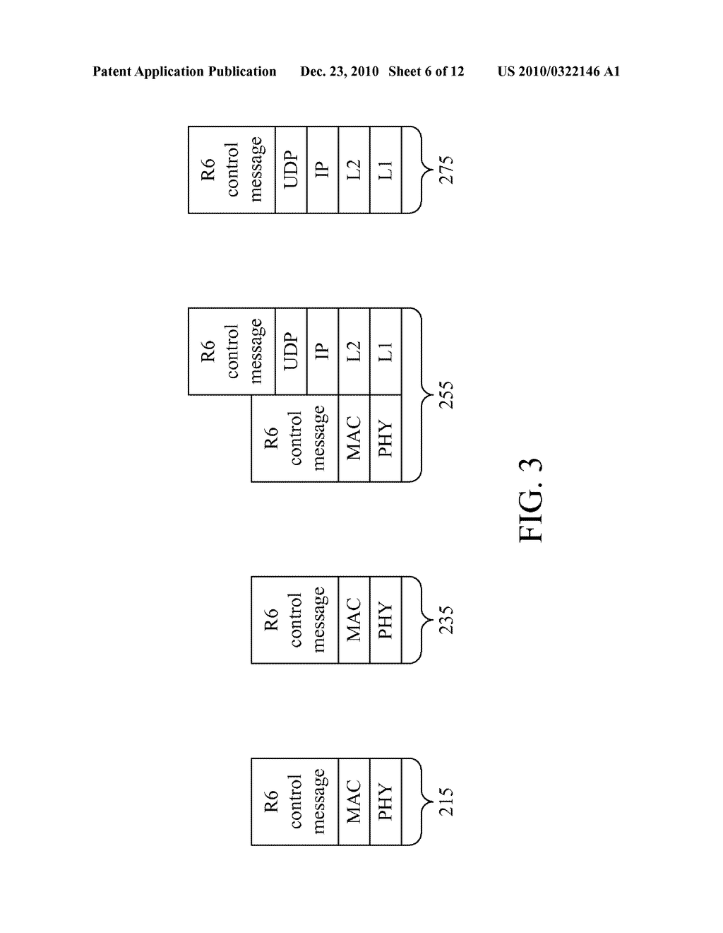 BASE STATION, RELAY STATION, AND BACKHAUL CONTROL COMMUNICATION METHODS THEREOF - diagram, schematic, and image 07