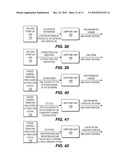METHOD AND APPARATUS FOR MAPPING 3GPP SERVICE PRIMITIVES TO MEDIA INDEPENDENT HANDOVER EVENT SERVICES diagram and image