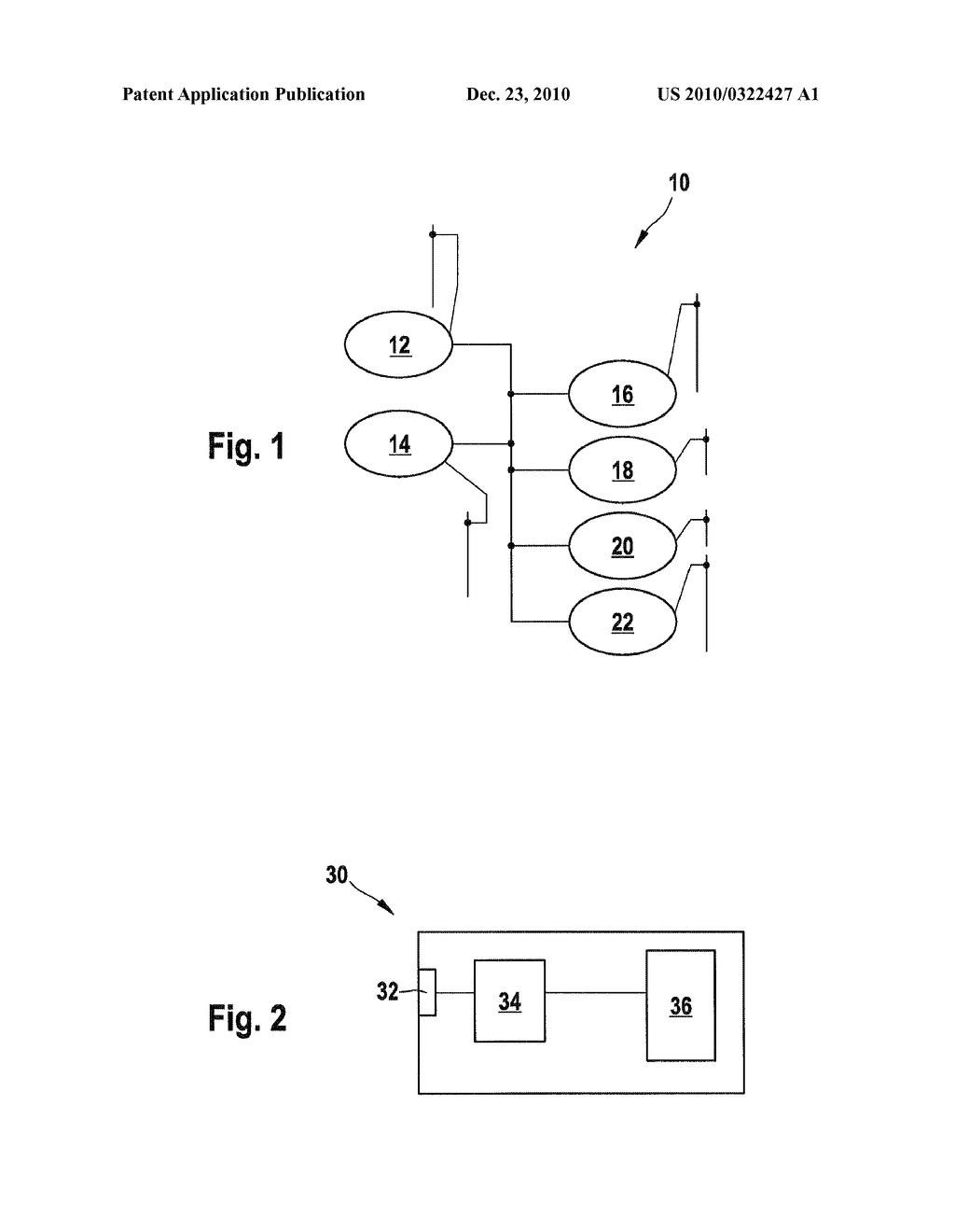 METHOD FOR MANAGING ENCRYPTION KEYS IN A COMMUNICATION NETWORK - diagram, schematic, and image 02