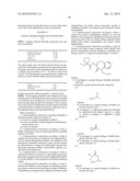 Pharmaceutical Compositions Comprising NEP-Inhibitors, Inhibitors of the Endogenous Endothelin Producing System and Diuretics diagram and image