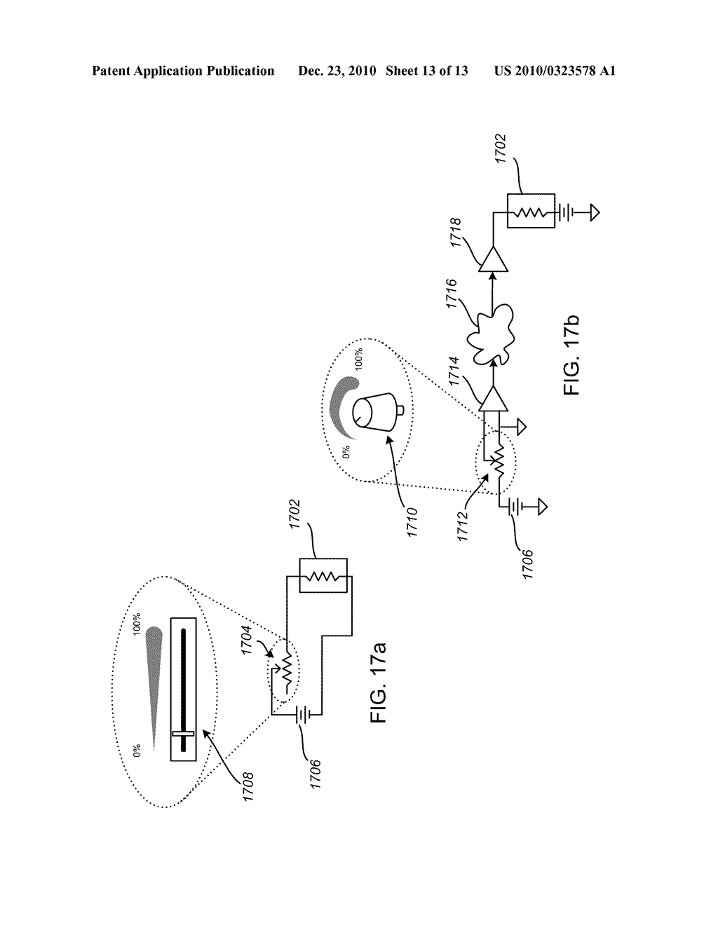 SYSTEM AND METHOD FOR REDIRECTING SMOKE EFFECTS IN A MODEL VEHICLE - diagram, schematic, and image 14