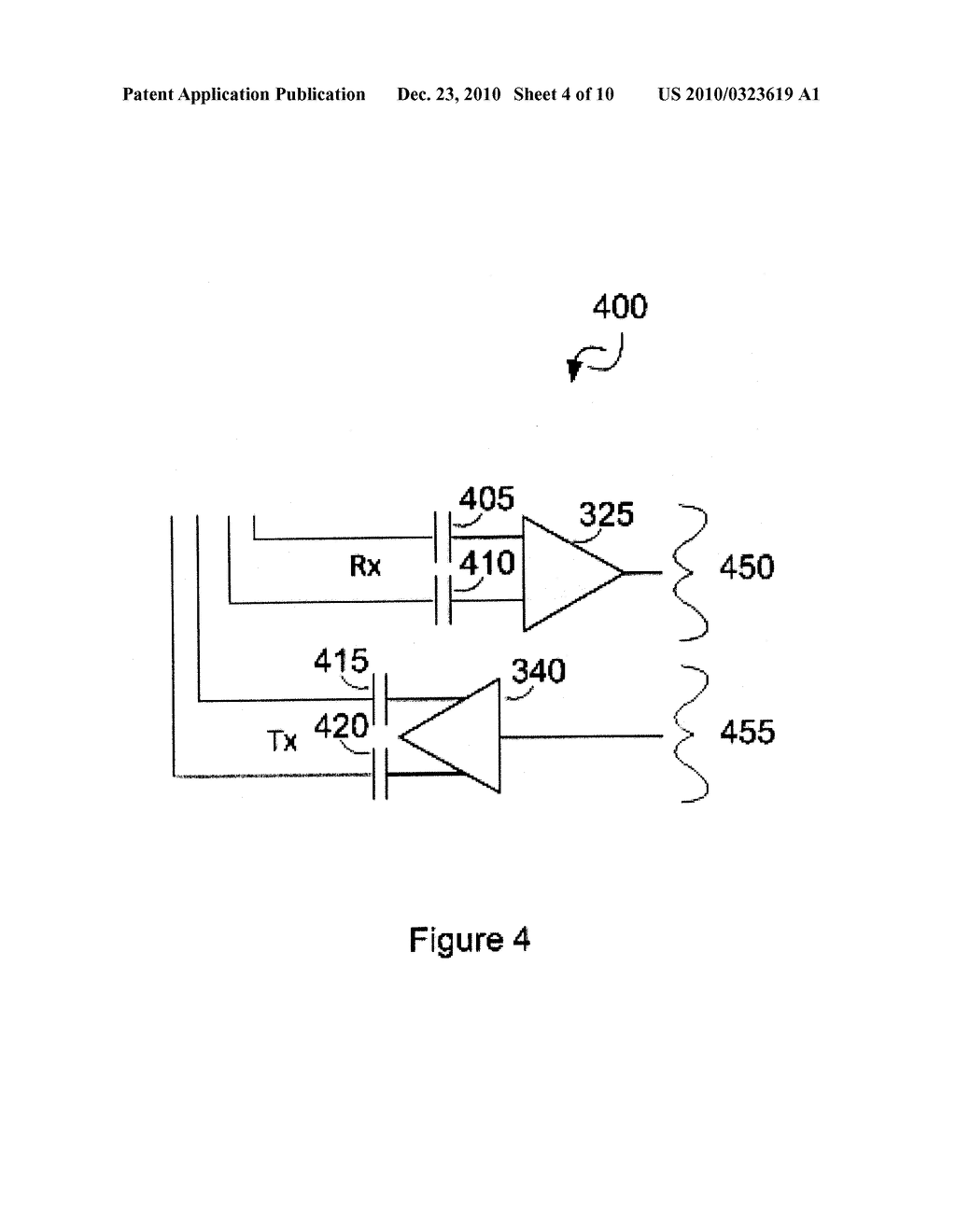 Headset Adapter and Methods for Communicating Between a