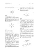 Therapeutic Molecules and Methods-1 diagram and image