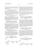 DERIVATIVES OF 4-(2-AMINO-1-HYDROXYETHYL)PHENOL AS AGONISTS OF THE BETA2 ADRENERGIC RECEPTORS diagram and image