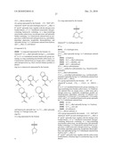 AMIDE COMPOUNDS AND USE OF THE SAME diagram and image