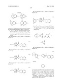 Carboxamide Compounds and Their Use diagram and image