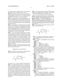 SUBSTITUTED IMIDAZOPYRIDINE DERIVATIVES AS MELANOCORTIN-4 RECEPTOR ANTAGONISTS diagram and image