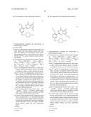 PHARMACOKINETICALLY IMPROVED COMPOUNDS diagram and image