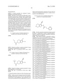 TETRAHYDROPYRIDOTHIOPHENES FOR THE TREATMENT OF PROLIFERATIVE DISEASES SUCH AS CANCER diagram and image