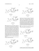9, 10-Alpha, Alpha-OH-Taxane Analogs and Methods for Production Thereof diagram and image