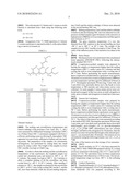 1-BUTENE COPOLYMERS diagram and image