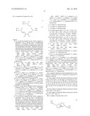 COMPOUNDS, COMPLEXES AND USES THEREOF diagram and image
