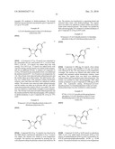 OLIGOMERIC COMPOUNDS COMPRISING 4 -THIONUCLEOSIDES FOR USE IN GENE MODULATION diagram and image