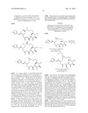 PROCESSES FOR MAKING EPOTHILONE COMPOUNDS AND ANALOGS diagram and image