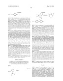 CATALYST FOR ASYMMETRIC HYDROGENATION diagram and image