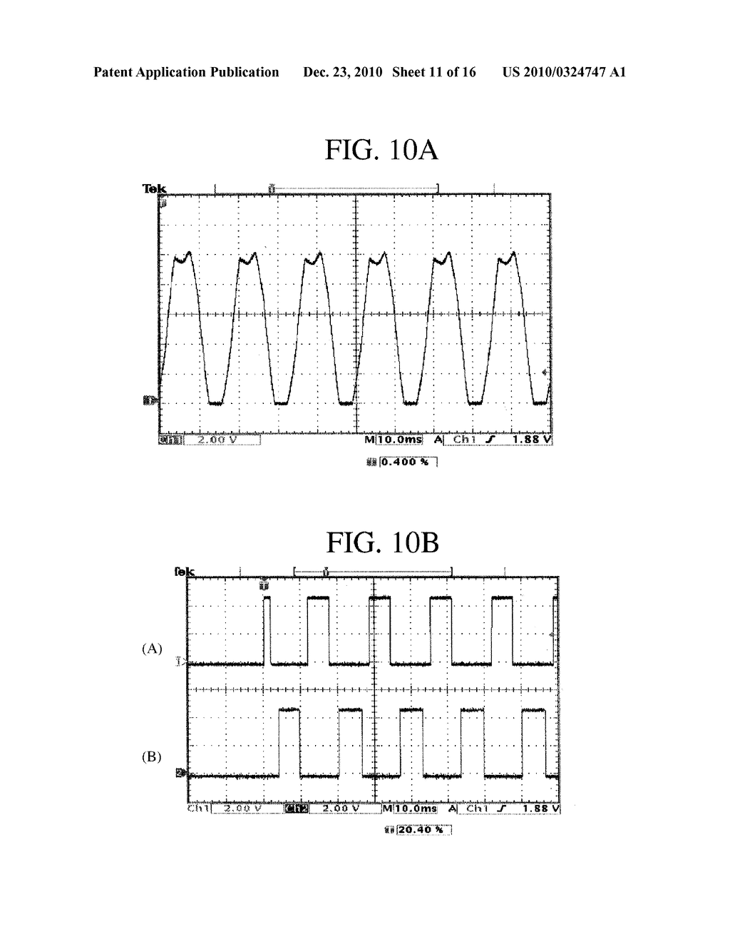 COMPOSITE TYPE ELECTRIC CIRCUIT BREAKER AND METHOD THEREOF - diagram, schematic, and image 12
