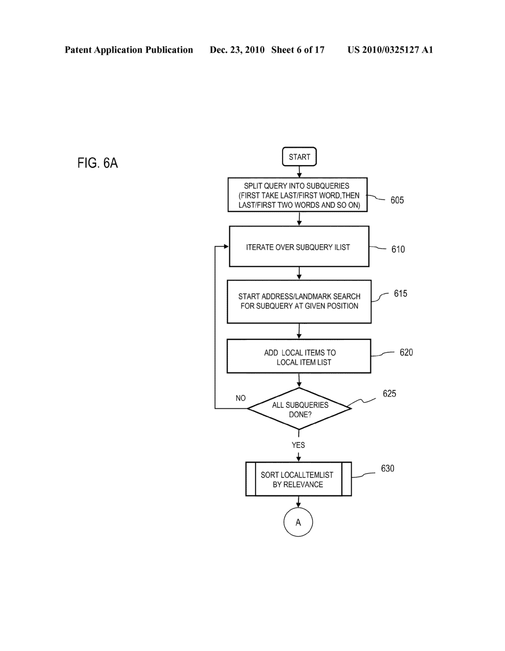 METHOD AND APPARATUS FOR AUTOMATIC GEO-LOCATION AND SOCIAL GROUP INDEXING - diagram, schematic, and image 07