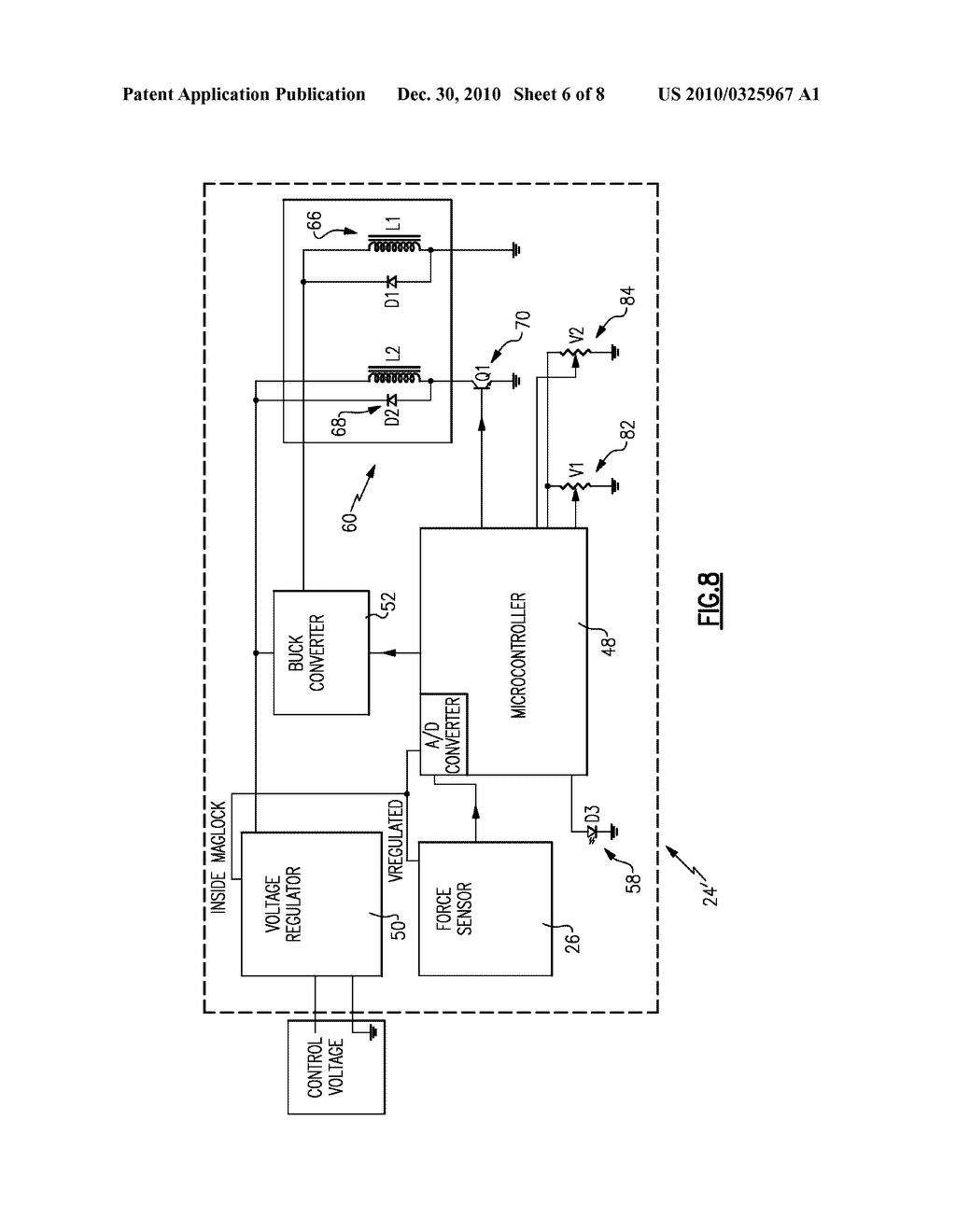 Wireless Magnetic Lock Wiring Diagram Electrical Diagrams Schematic Circuit Symbols U2022 Door Sensor Wire