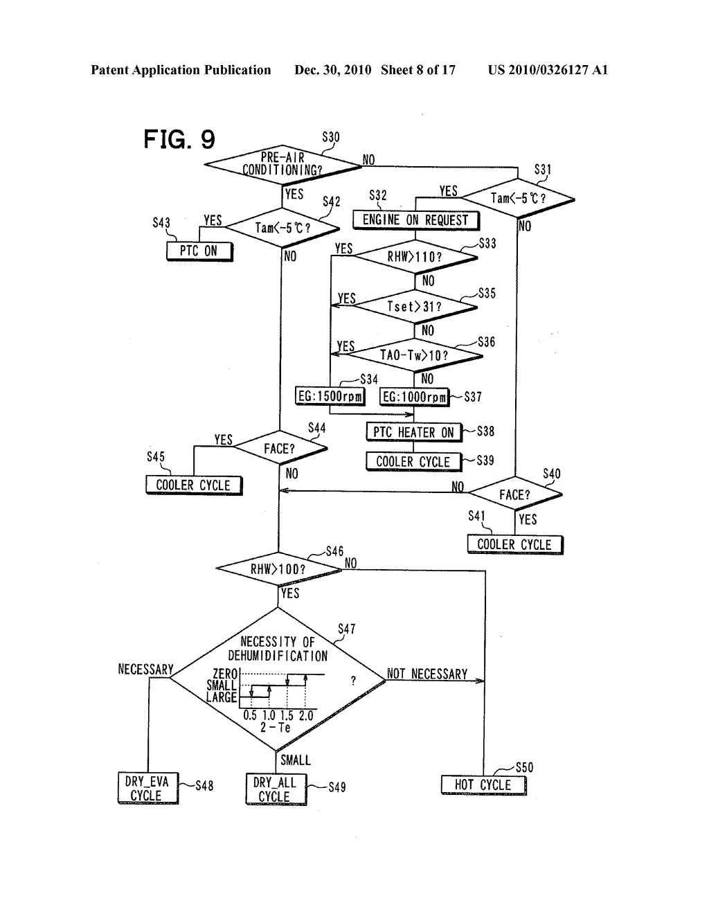 35 Heat Pump Cycle Diagram