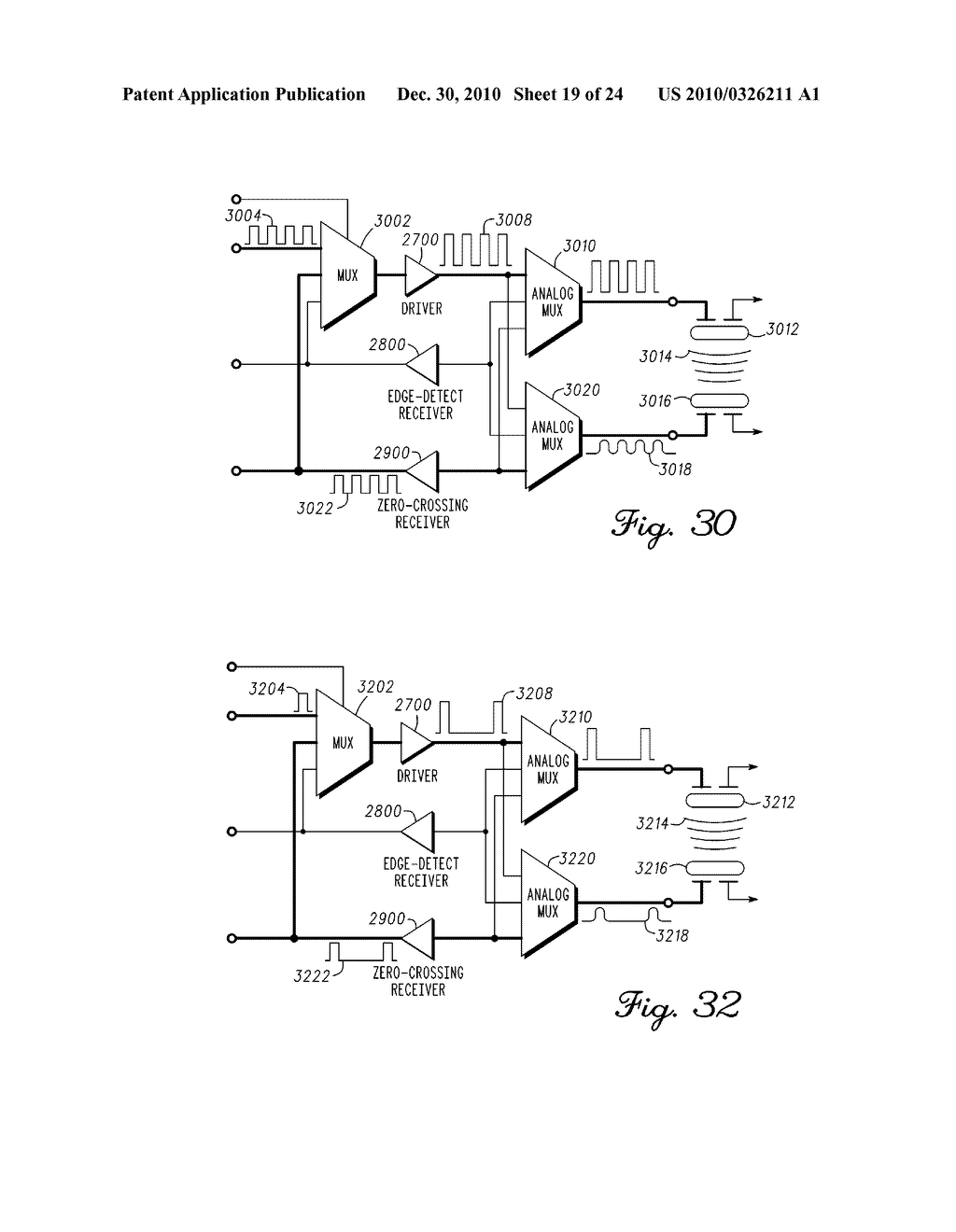SENSING MODULE HAVING A PIEZO-RESISTIVE SENSOR FOR ORTHOPEDIC LOAD SENSING INSERT DEVICE - diagram, schematic, and image 20