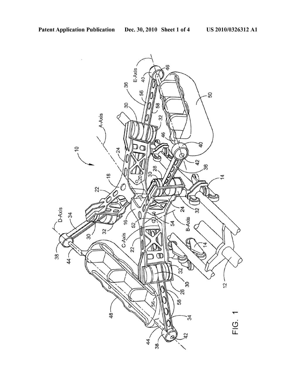 Sensational Longitudinally Spinning Suspension Roller Coaster Diagram Wiring Digital Resources Funapmognl