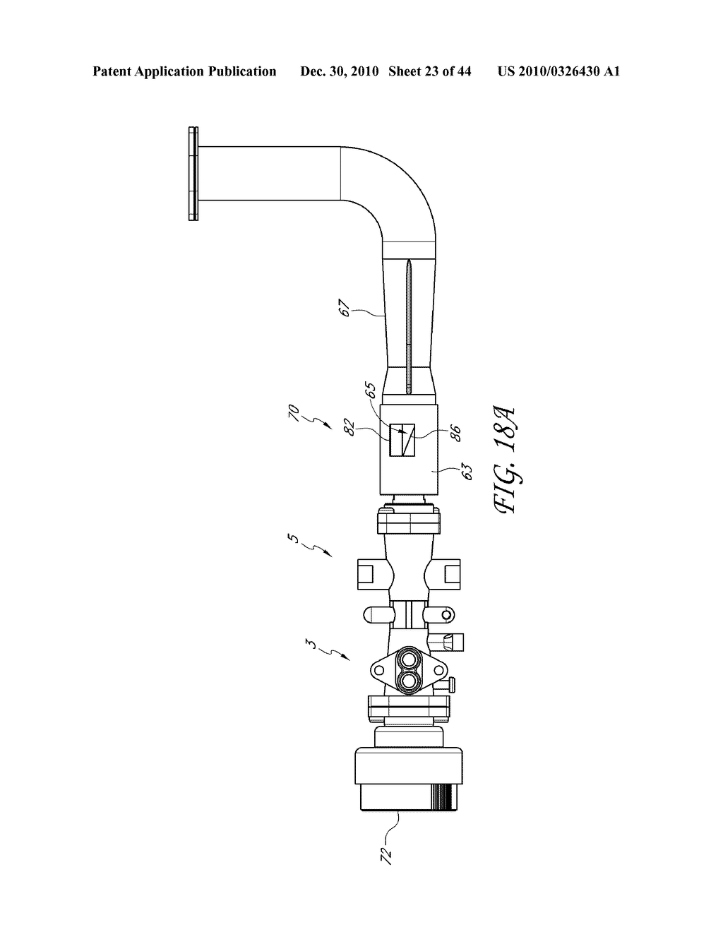 DUAL FUEL HEATING SYSTEM AND AIR SHUTTER - diagram, schematic, and image 24