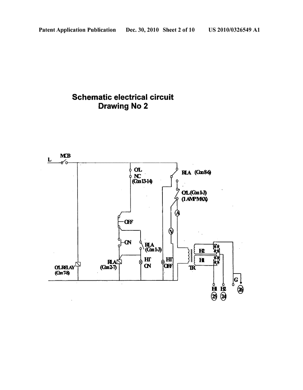 Vacuum Pump Suction Filter Meant For Collecting Impurities From Diagram Function Schematic And Image 03