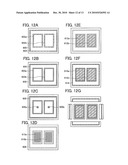 METHOD FOR MANUFACTURING LIQUID CRYSTAL DISPLAY DEVICE diagram and image