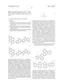 ORGANIC LIGHT-EMITTING DEVICE diagram and image