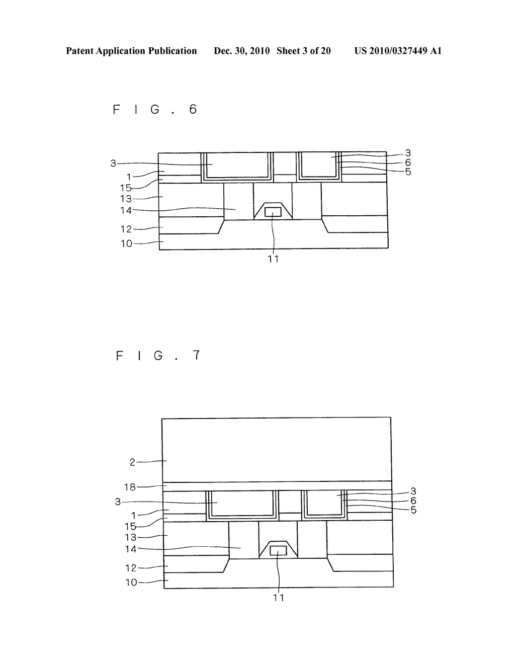 SEMICONDUCTOR DEVICE AND MANUFACTURING METHOD OF SEMICONDUCTOR DEVICE - diagram, schematic, and image 04