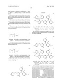 DUAL PHOTOINITIATOR, PHOTOCURABLE COMPOSITION, USE THEREOF AND PROCESS FOR PRODUCING A THREE DIMENSIONAL ARTICLE diagram and image