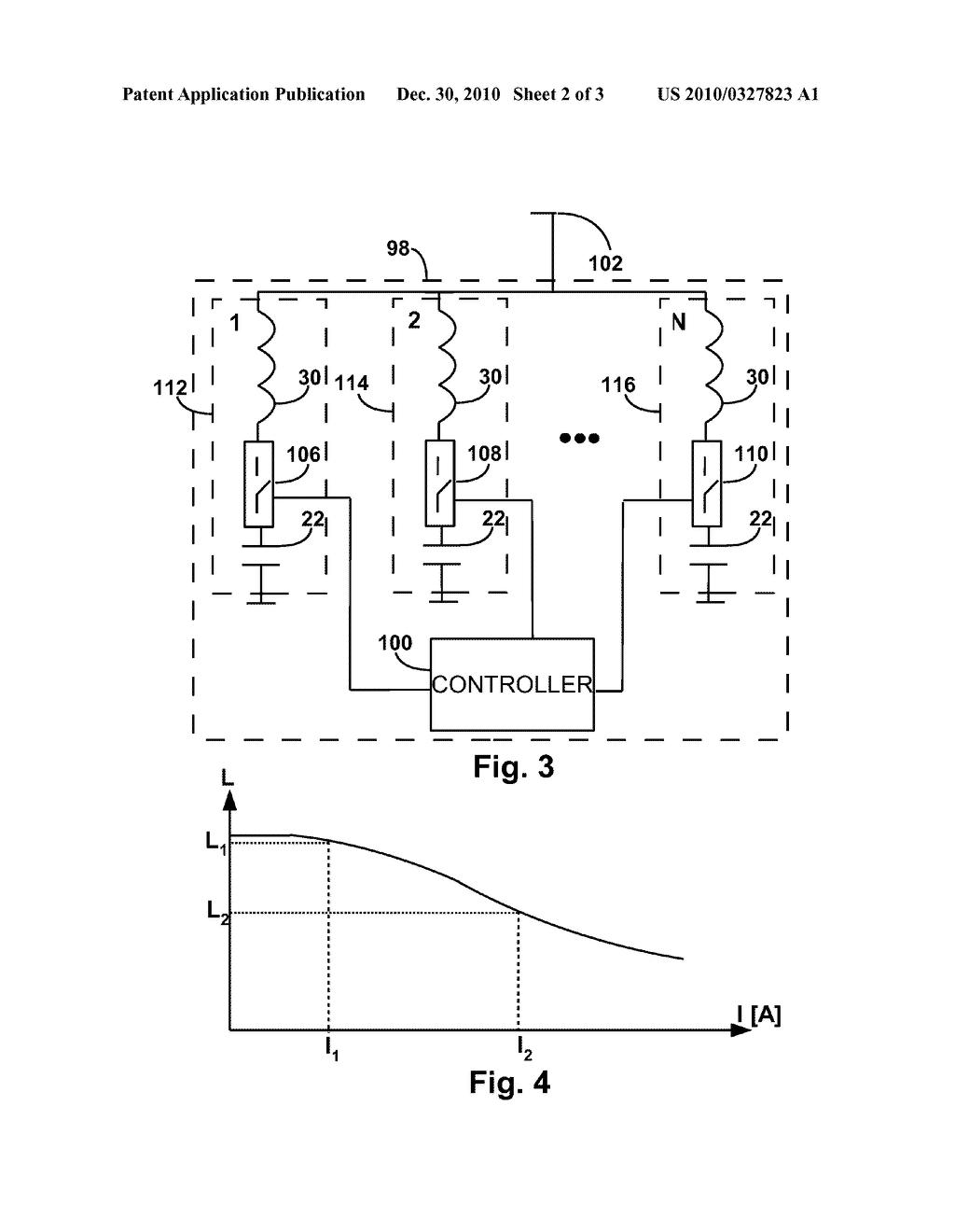Reactive Power Compensation Circuit Diagram Schematic And Image 03 Electricity Diagrams