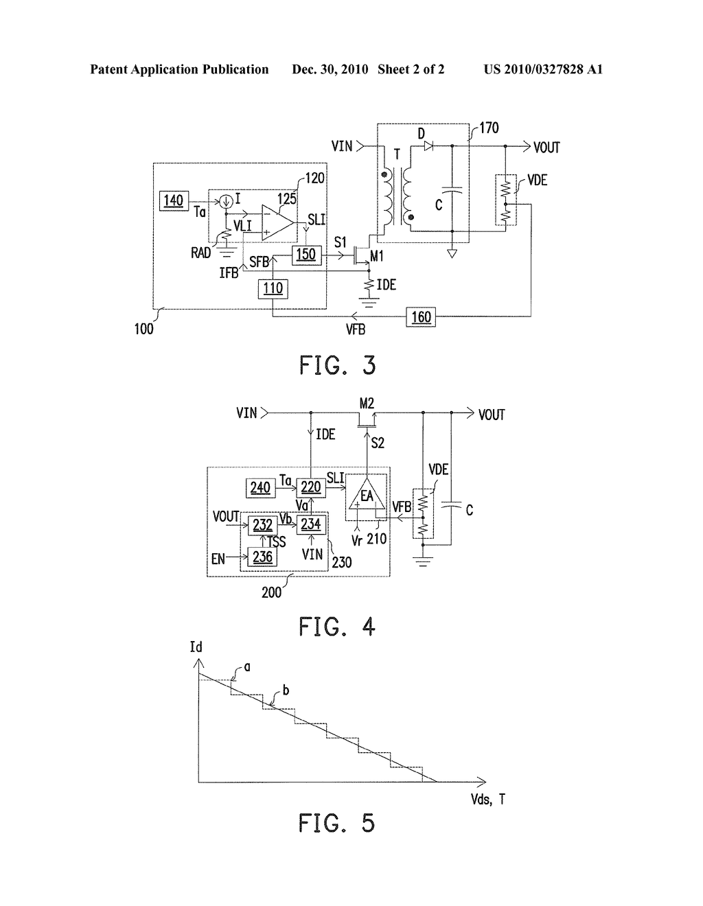 Linear Voltage Regulator Circuit Diagram Vco Tradeoficcom Mosfet Current Limiting And Converting Schematic Image