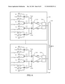 PIPELINE ANALOG-TO-DIGITAL CONVERTER WITH PROGRAMMABLE GAIN FUNCTION diagram and image