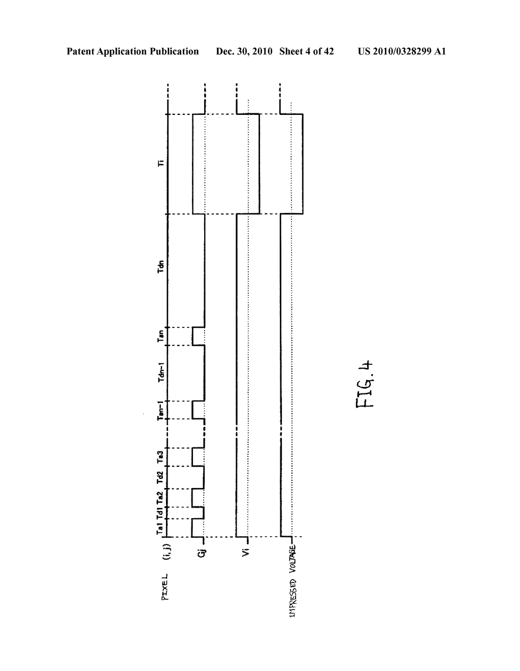 LIGHT EMITTING DEVICE, DRIVING METHOD OF LIGHT EMITTING DEVICE AND ELECTRONIC DEVICE - diagram, schematic, and image 05