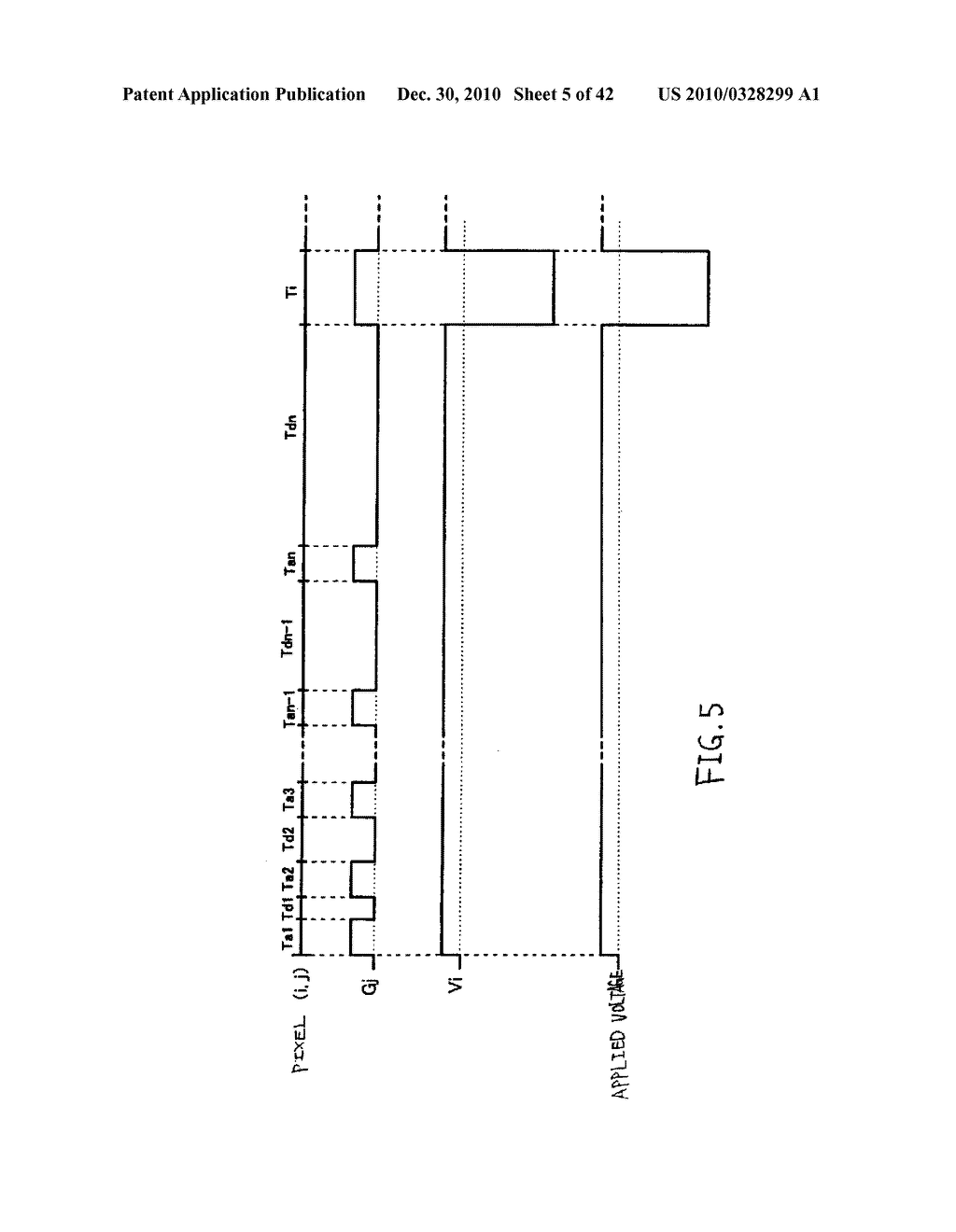 LIGHT EMITTING DEVICE, DRIVING METHOD OF LIGHT EMITTING DEVICE AND ELECTRONIC DEVICE - diagram, schematic, and image 06