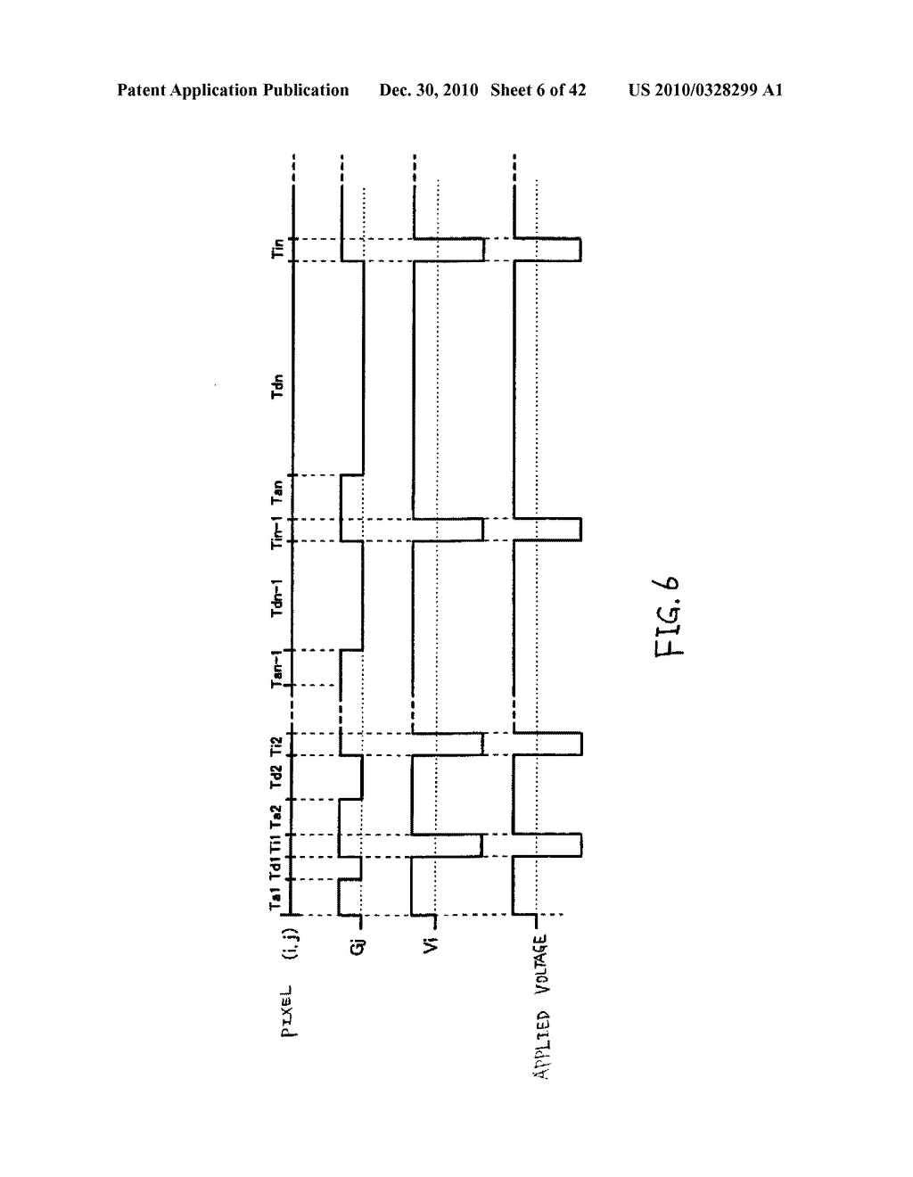 LIGHT EMITTING DEVICE, DRIVING METHOD OF LIGHT EMITTING DEVICE AND ELECTRONIC DEVICE - diagram, schematic, and image 07