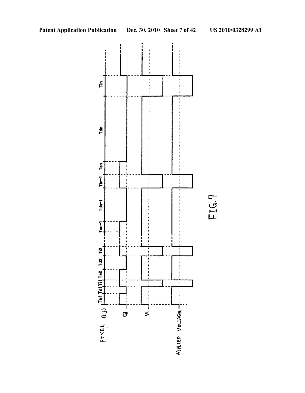 LIGHT EMITTING DEVICE, DRIVING METHOD OF LIGHT EMITTING DEVICE AND ELECTRONIC DEVICE - diagram, schematic, and image 08