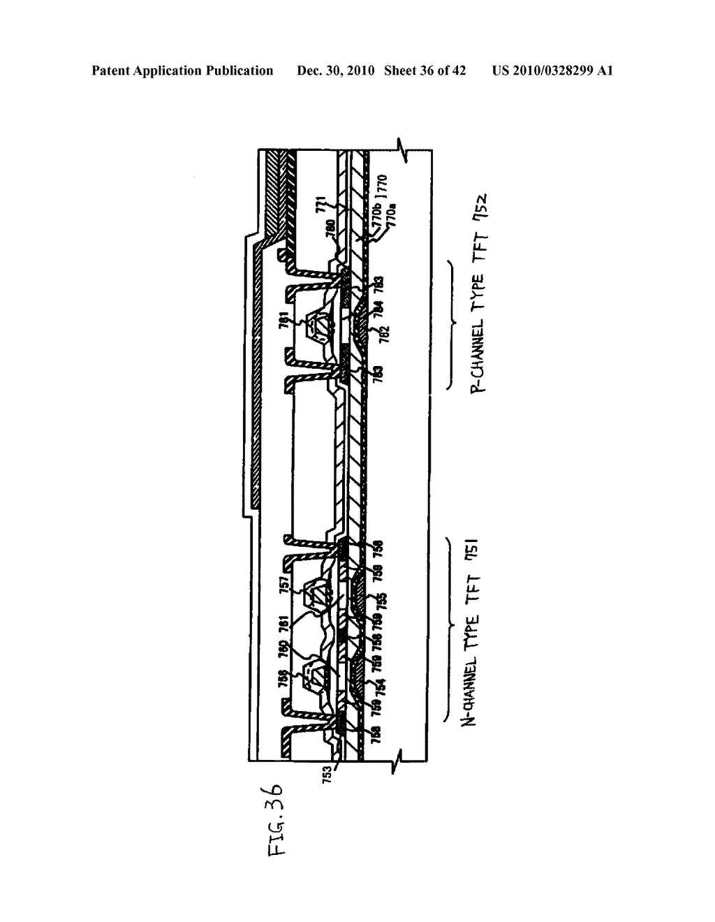 LIGHT EMITTING DEVICE, DRIVING METHOD OF LIGHT EMITTING DEVICE AND ELECTRONIC DEVICE - diagram, schematic, and image 37