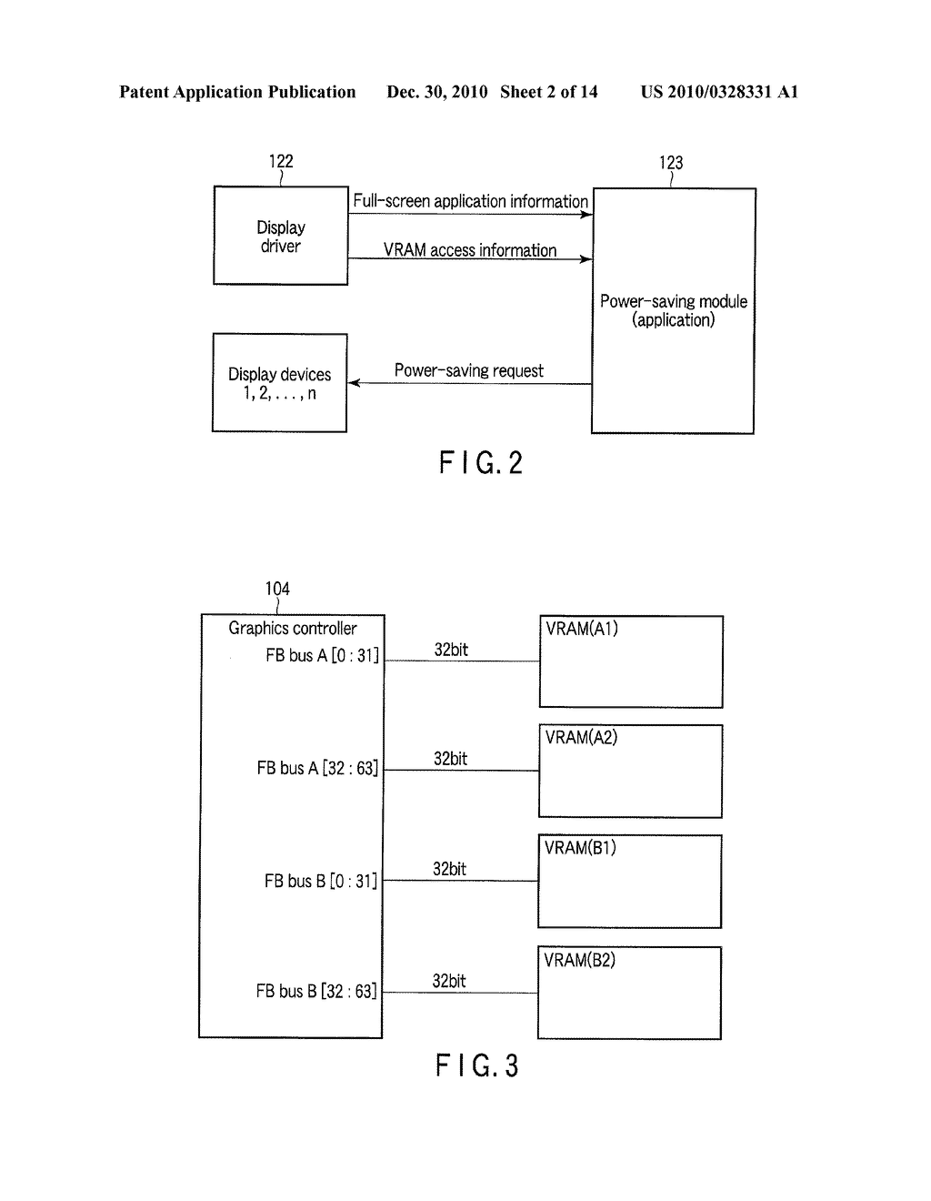 INFORMATION PROCESSING APPARATUS AND DISPLAY CONTROL METHOD - diagram, schematic, and image 03