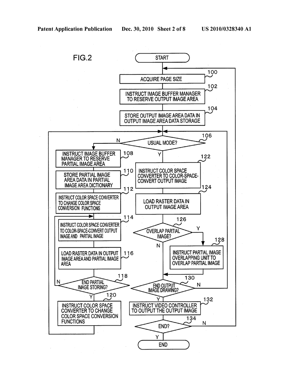 IMAGE PROCESSING DEVICE, IMAGE PROCESSING METHOD, AND IMAGE PROCESSING PROGRAM STORAGE MEDIUM - diagram, schematic, and image 03
