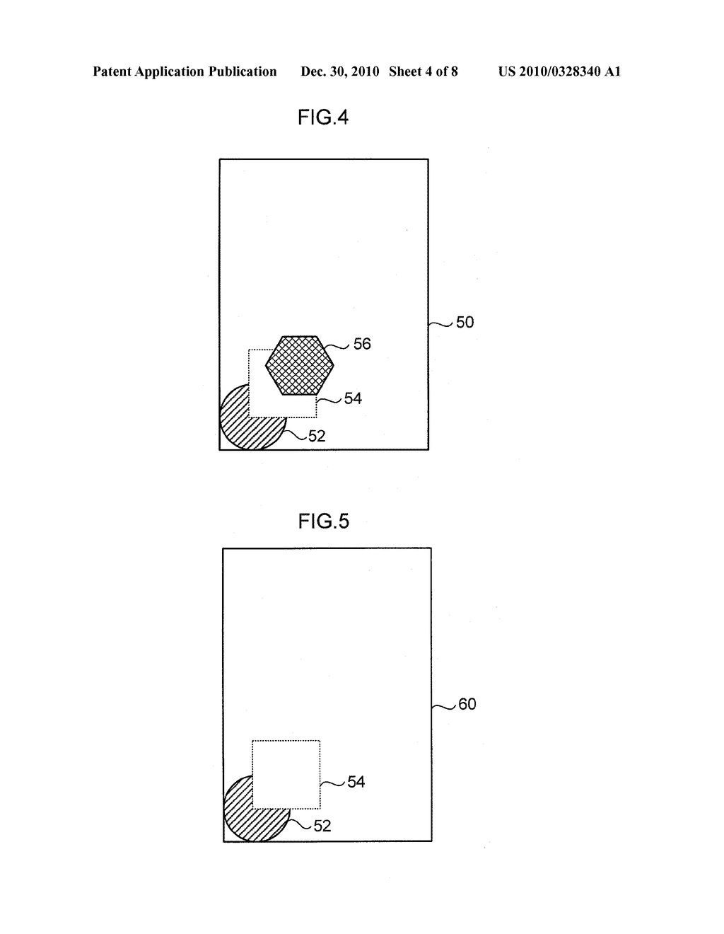 IMAGE PROCESSING DEVICE, IMAGE PROCESSING METHOD, AND IMAGE PROCESSING PROGRAM STORAGE MEDIUM - diagram, schematic, and image 05