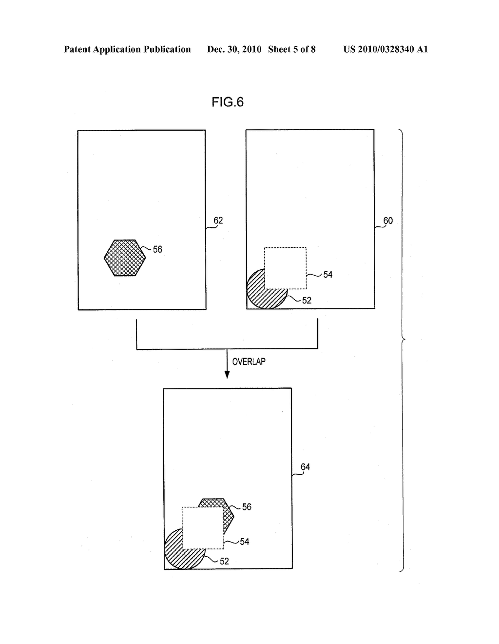 IMAGE PROCESSING DEVICE, IMAGE PROCESSING METHOD, AND IMAGE PROCESSING PROGRAM STORAGE MEDIUM - diagram, schematic, and image 06