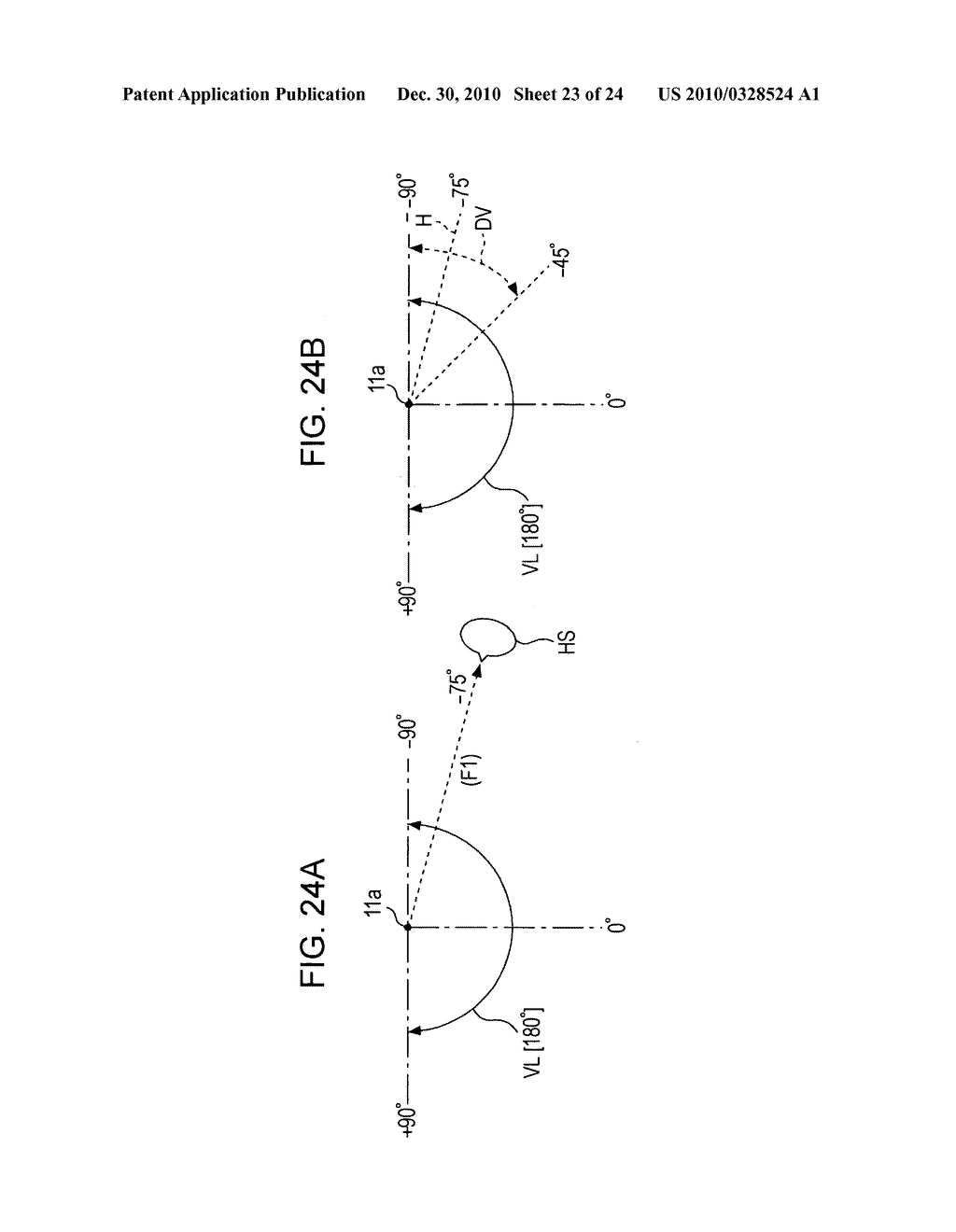 Movable-mechanical-section controlling device, method of controlling movable mechanical section, and program - diagram, schematic, and image 24