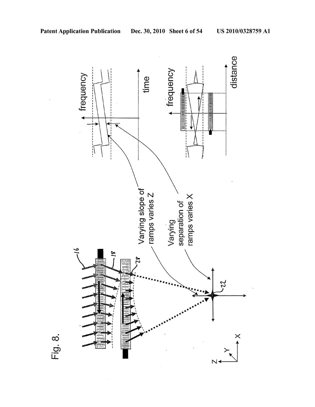 IMAGING APPARATUS AND METHODS - diagram, schematic, and image 07