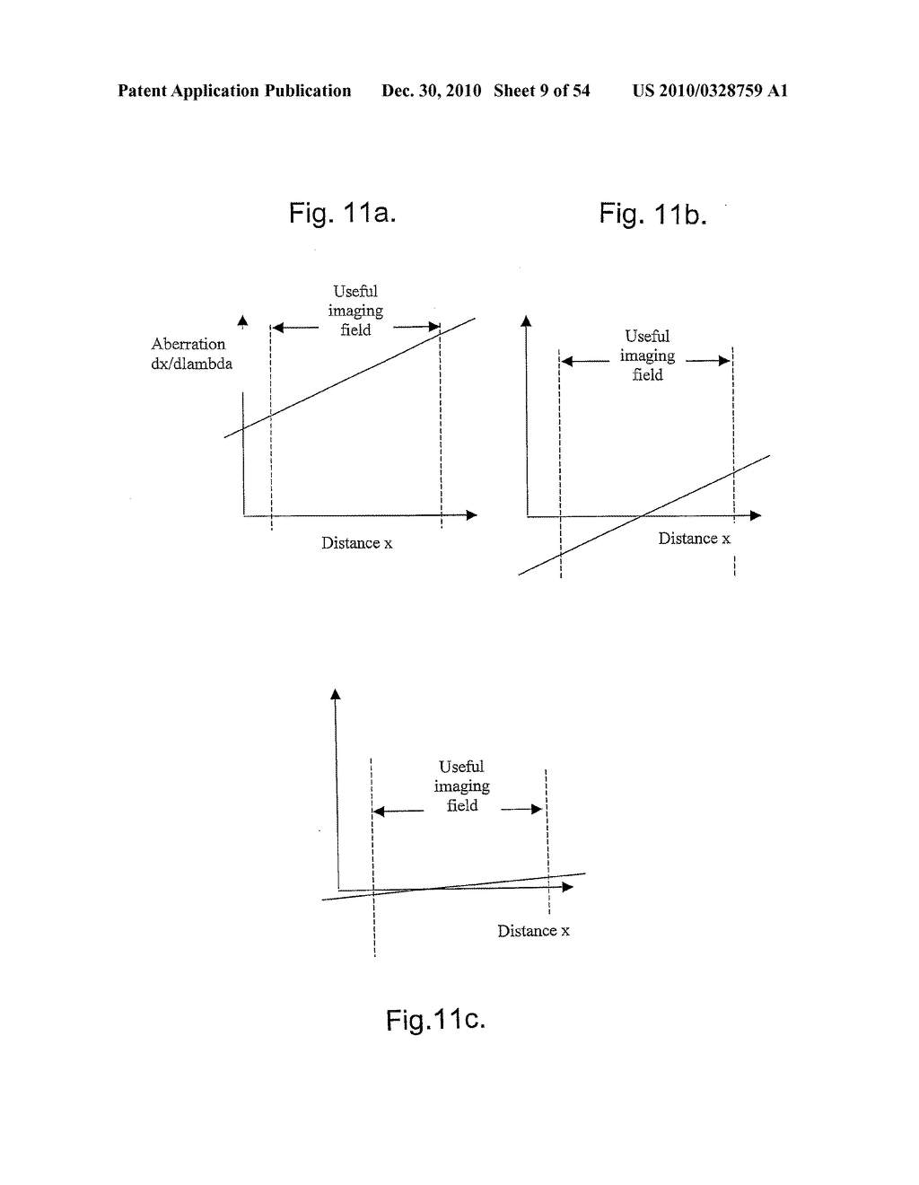IMAGING APPARATUS AND METHODS - diagram, schematic, and image 10