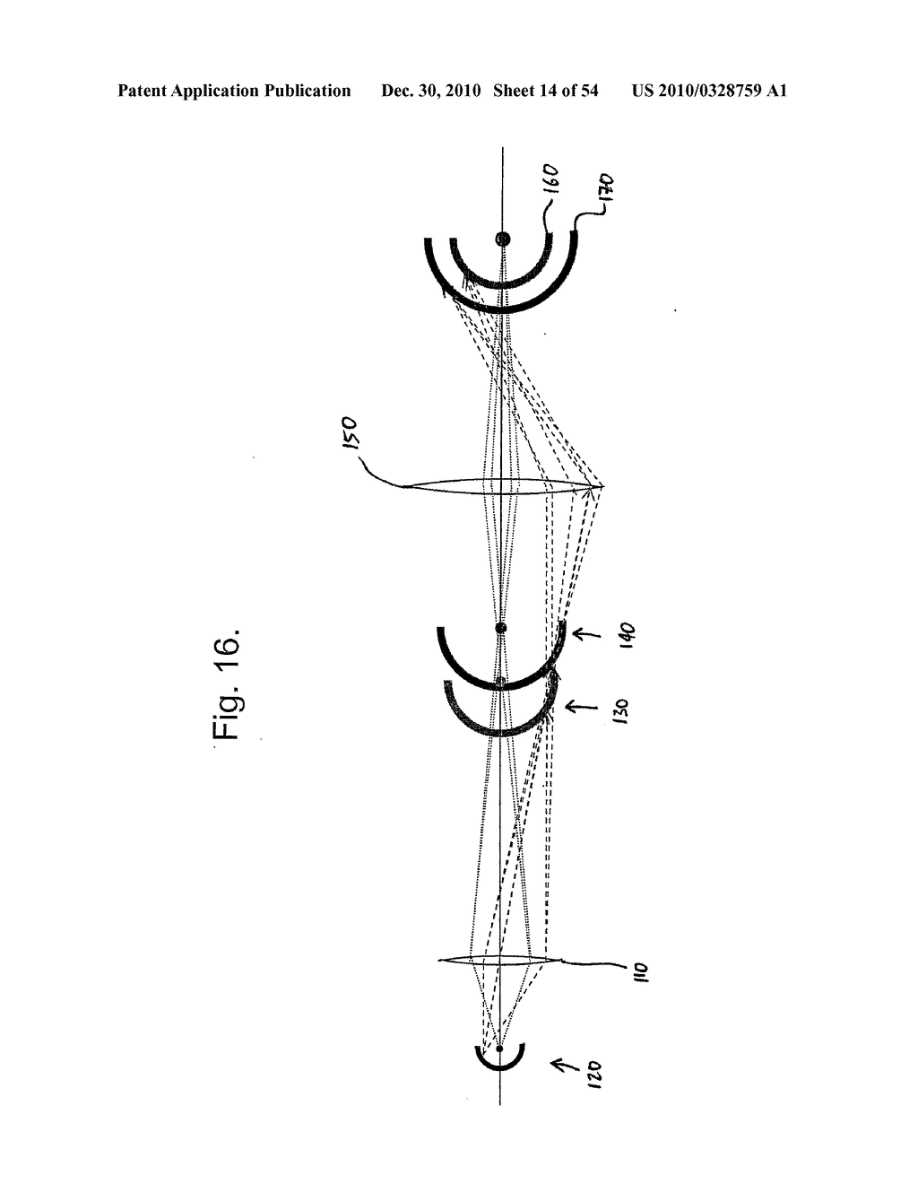 IMAGING APPARATUS AND METHODS - diagram, schematic, and image 15